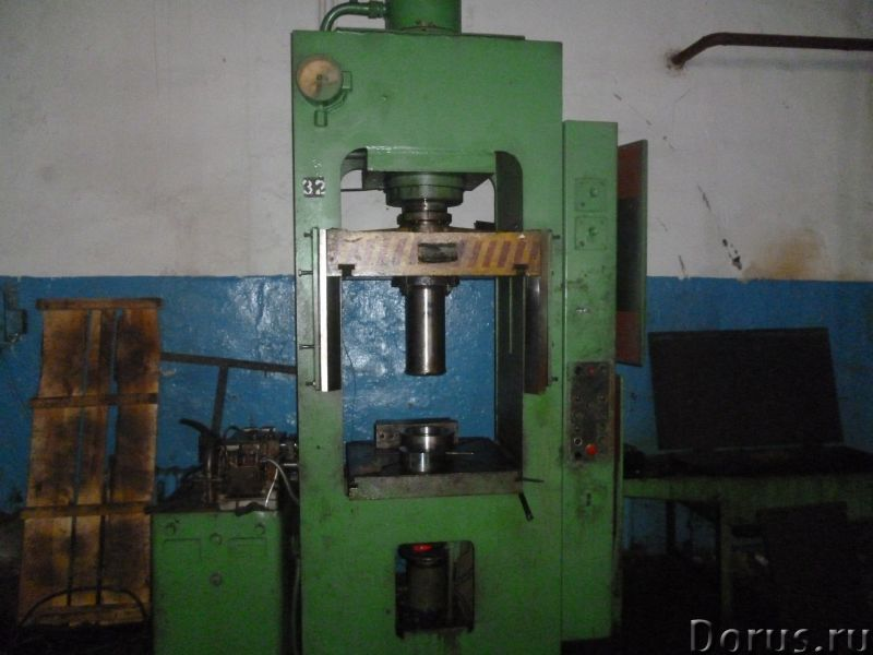 Станки бу - Промышленное оборудование - Токарно-винторезный 16К20 Токарно-винторезный 1к62 Универсал..., фото 1