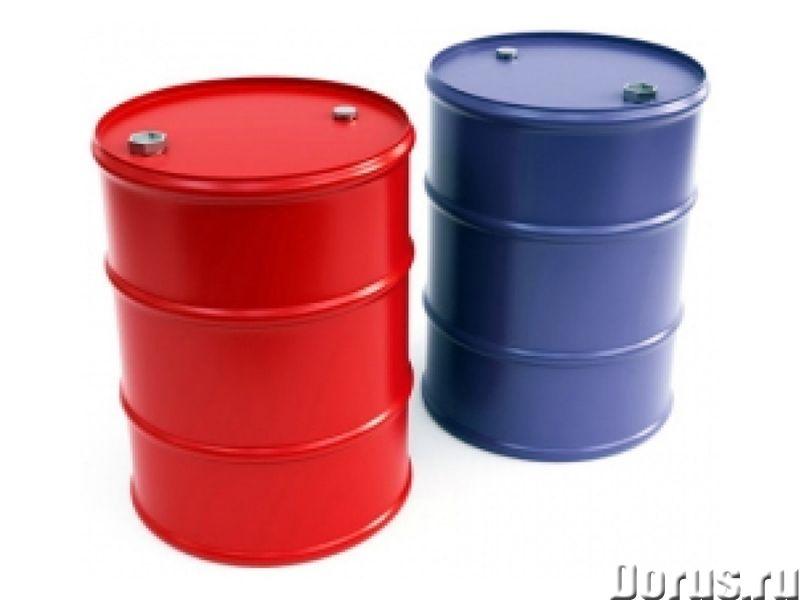 Спирт изопропиловый абсолютированный - Химия для производства - ООО ВитаРеактив предлагает к поставк..., фото 1