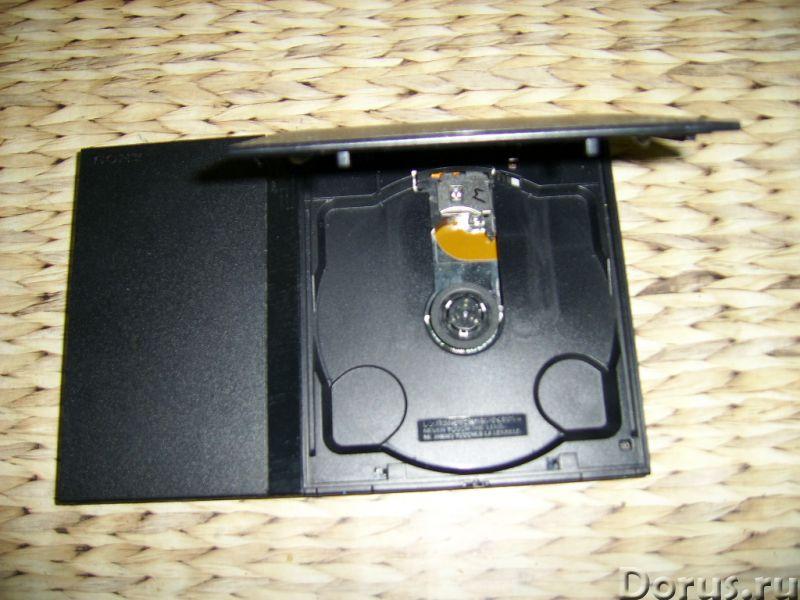 Ремонт игровых приставок Сони П.С.1,2,3, ПСП, XBOX360 - Игровые приставки - Ремонт игровых приставок..., фото 1